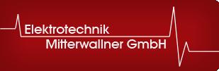 Bildergebnis für elektrotechnik mitterwallner